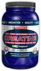 Top 5 Best Creatine Supplements of 2018