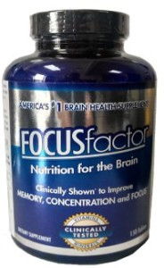 Top 5 Best Brain Supplements Of 2019 Updated Reviews