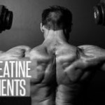 Best Creatine Supplements of 2017