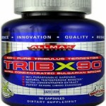 TribX 90 Review