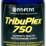 TribuPlex 750 Review