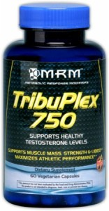 tribuplex-750 supplement