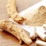 Ginseng – Does It Boost Testosterone Naturally?