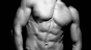 natural-testosterone-boosters best supplement