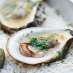King Oysters – New Testosterone Booster Ingredient?
