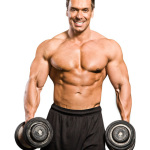 What Are The Pros and Cons of Natural Testosterone Boosters?