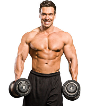 pros and cons of testosterone boosters