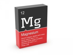 magnesium test boosting ingredient