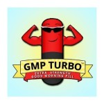 GMP Turbo Caffeine Pill Review