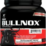 Bullnox Androrush Review