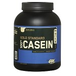 O.N. Gold Standard 100% Casein Review
