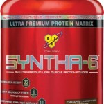 Syntha-6 Review