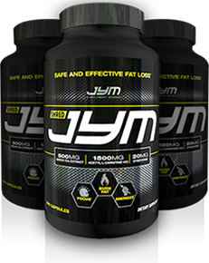 shred-jym-feature