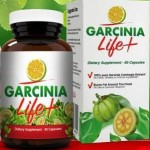 Garcinia Life Plus Review