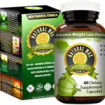 Natural Max Garcinia Review