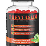 Phentaslim Review