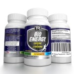 BIO ENERGY Review