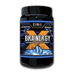 BRAINERGY-X Review