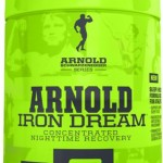Arnold Iron Dream Review