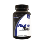 AlphaMax Review