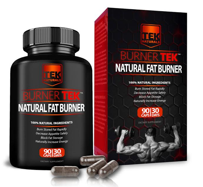 burnertek-natural-fat-burner-review