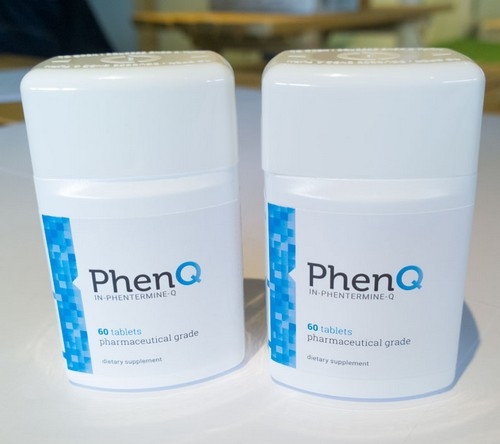 phenq-review