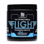 Flight Pre Workout Review