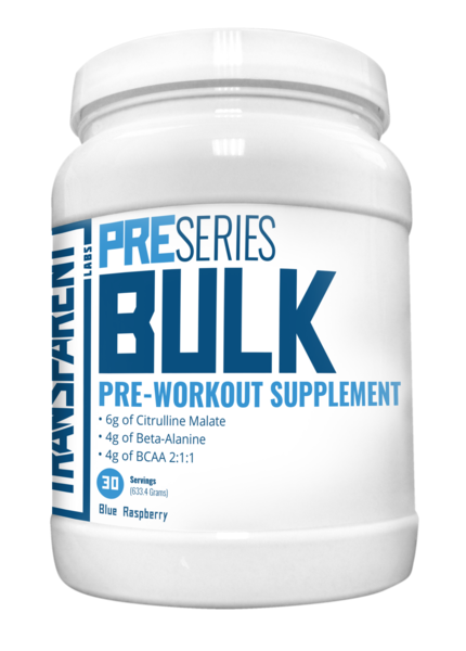 Pure Bulk sells premium quality affordable vitamins and dietary supplements for your nutritional needs with fast free shipping available!