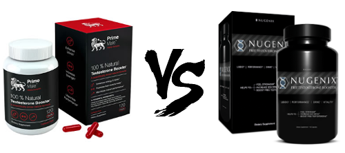 prime male vs nugenix testosterone booster