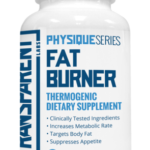 PhysiqueSeries Fat Burner Review