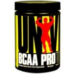 BCAA PRO Review