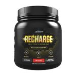 Recharge Review