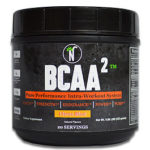 BCAA² Intra-Workout Review