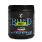 BLEND Review