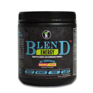 Northbound Nutrition Blend Review