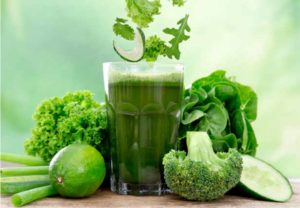 Best green superfood supplements