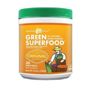 amazing-grass-green-superfood-reviews