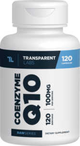 rawseries-coenzyme-q10-review