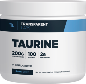 rawseries-taurine-review
