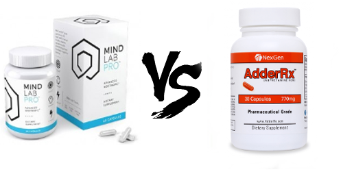 mindlabpro-vs-adderall