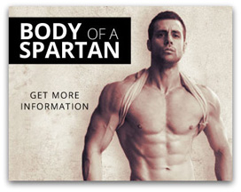 body-of-a-spartan-guide