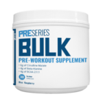 preseries-bulk-pre-workout