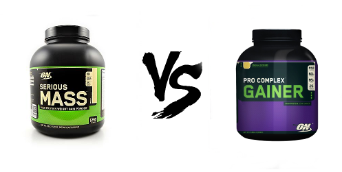 serious-mass-vs-pro-complex-gainer
