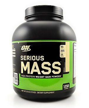 serious-mass-weight-gainer-review