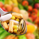 Supplements vs Steroids: What to Choose For You?