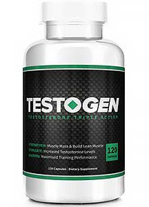 testogen-reviews