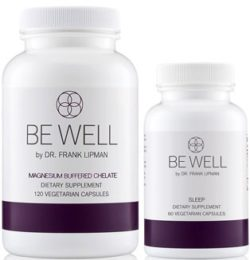be-well-dr-frank-lipman-adaptogens-review