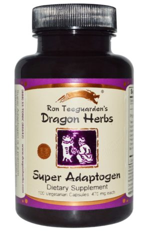 dragon-herbs-super-adaptogen-review