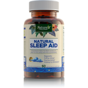 natures-wellness-natural-sleep-aid-review