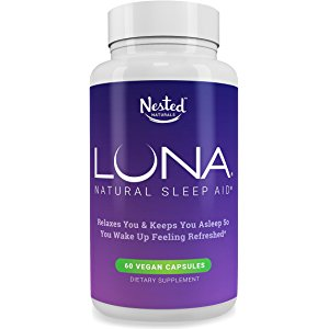 nested-naturals-luna-review